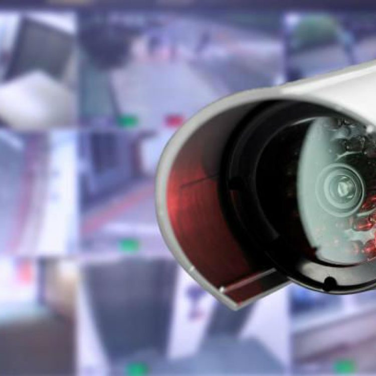 Alarm & Video Surveillance